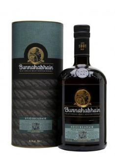 Bunnahabhain Stiùireadair 46.3%
