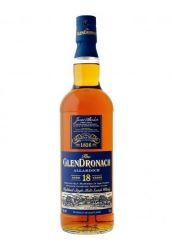 Glendronach 18 ans Allardice 46%