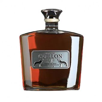 Guillon Carafe Puligny Montrachet 43%