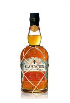 Plantation Rum Xaymaca Special 43%