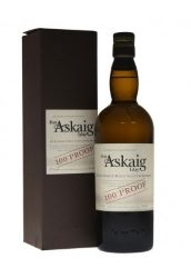 Port Askaig 100 Proof 57.1%