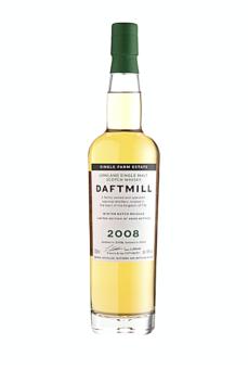 DAFTMILL 2008 Winter Release B.Bros 46%