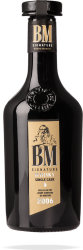 BM Signature Macvin 2006 48%