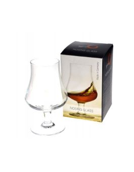 Verre à whisky Nosing