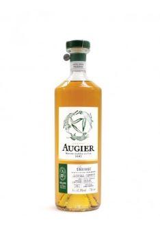 Augier Le Sauvage 40.8%