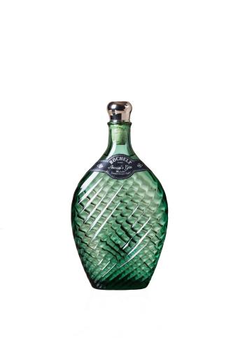 Annia's Gin 50% Rochelt