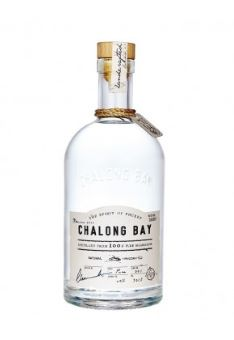Chalong Bay Rum 40%