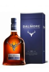 Dalmore 18 ans OF 43%
