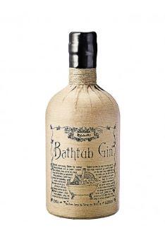 Ableforth's Bathtub Gin 43.3%