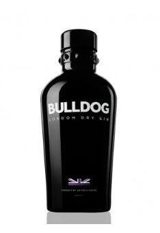 Bulldog 40%