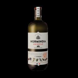 Gin Normindia 41.4%