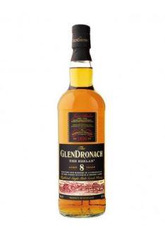 Glendronach 8 ans The Hielan 46%