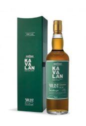 Kavalan Port Cask 59.4%