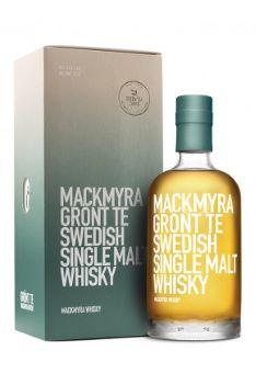 Mackmyra Grönt Te 46.1%