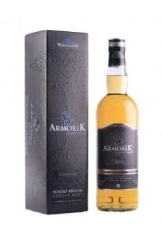 Armorik Classic 46%