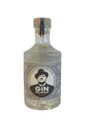 Monsieur Balthazar Gin 64%