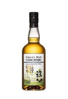Chichibu On the way 2019 51.50%