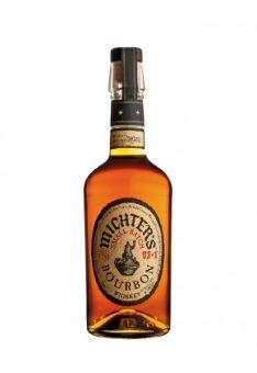 Michter's US 1 Bourbon 45.7%