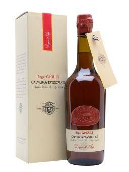 Calvados Groult Doyen d'Age 41%