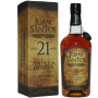 Juan Santos Antigua Reserva 21 Ans 40%