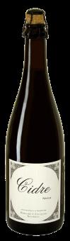 Johanna Cécillon Cidre Nerios Magnum 8,5%