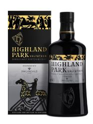Highland Park Valfather 47%