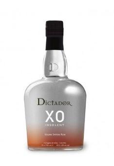 Dictador XO Insolent 40%