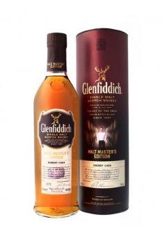 Glenfiddich Malt Masters Edition 43%