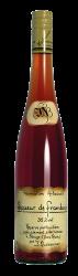 Liqueur La Framboise 35%