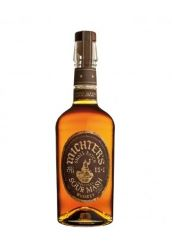 Michter's US 1 Sour Mash 43%