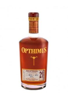Opthimus 21 ans 38%