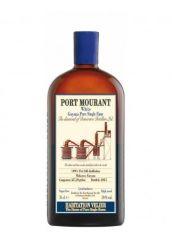 Port Mourant White Velier 59%