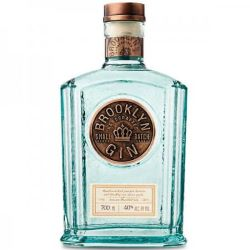 Brooklyn Gin 40%