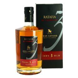 Goyard Ratafia 3 ans 18%