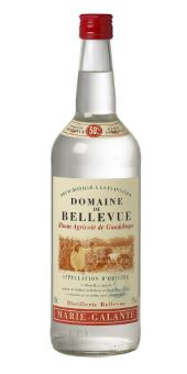 Bellevue Rhum 100 cl 50%