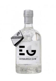 Edinburgh Classic 43%
