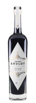 Grand Brulot Original 32%