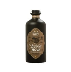 Terra Nova Poire Finish 43%