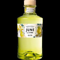 JUNE Poire by G'Vine 30%