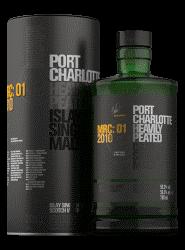 Port Charlotte MRC 2010 59.2%