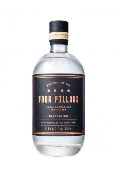 Four Pillars Rare Dry Gin 41.8%