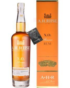 AH Riise XO Reserve 40%