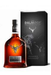 Dalmore King Alexander III 40%