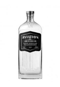 Aviation 42%