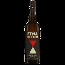 Etna Bitter 18%