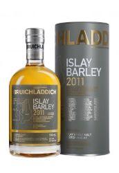 Bruichladdich Islay Barley 2011 50%