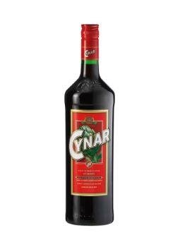 Cynar 16,5%