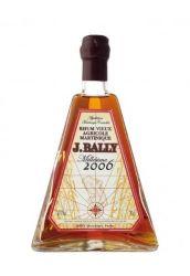 Bally 2006 70 ans Velier Pyramide 43%