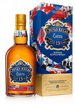 Chivas Extra 13 ans 40%