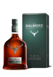 Dalmore 15 ans OF 40%
